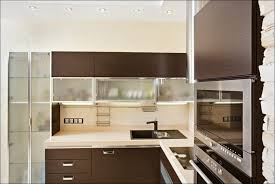 Ikea Small Kitchen Solutions by Kitchen White Kitchen Cabinets With Granite Tiny Kitchen
