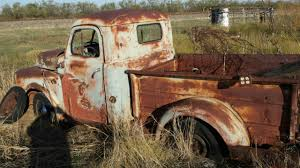 dodge truck for sale 1952 dodge truck for sale photos technical specifications