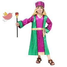 halloween costume king halloween inspirations