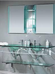 Small Bathroom Shelf Unit Glass Shelving Unit Bathroom Descargas Mundiales Com