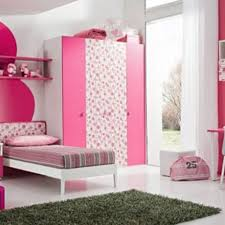 Grey White Pink Bedroom Pretty Pink Bedroom Decoration Ideas Faaam