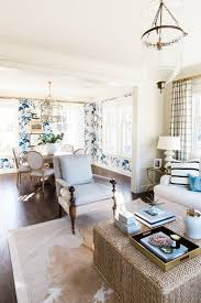 how to decorate a living room country club traditional project u2014 studio mcgee