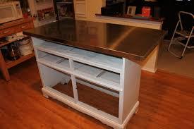 dresser kitchen island terrific ikea dresser kitchen island on oak hardwood flooring with