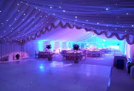 wedding arch hire johannesburg linen draping decor hire johannesburg company 010 500 1871