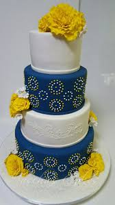 traditional wedding cakes 50 excellent photos of traditional wedding cakes wedding cakes