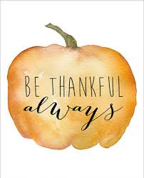 Thoughts For Thanksgiving 25 Best Thanksgiving Quotes Ideas On Pinterest