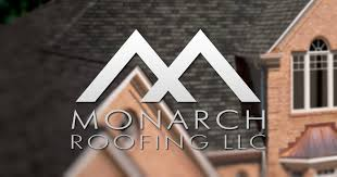 Owens Comfort Systems The Houston Roofer Blog Monarch Roofing Houston Tx