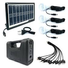solar lights for sale south africa gdlite solar lighting system 8017 buy online in south africa