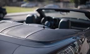 2014 camaro convertible ss 2011 chevrolet camaro ss convertible review car and driver