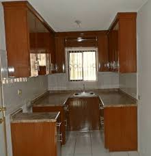 kitchen cabinet prices readymade kitchen cabinets prices in pakistan home design ideas