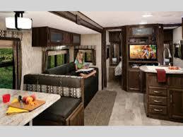 apex ultra lite travel trailer rv sales 21 floorplans
