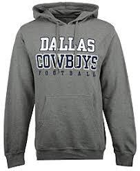 Dallas Cowboy Bathroom Set Dallas Cowboys Sports Apparel U0026 Gear For Men Macy U0027s
