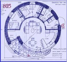 283 best cob building u0026 cebs images on pinterest cob building