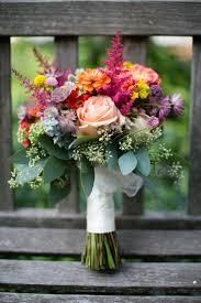 Wedding Flowers Fall Colors - falls flowers september wedding at power plant aromabotanical