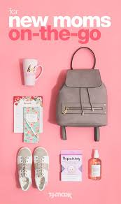 117 best gifts they u0027ll love images on pinterest easy gifts