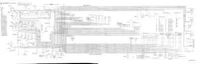 suzuki swift wiring diagram 1995 wiring diagram simonand