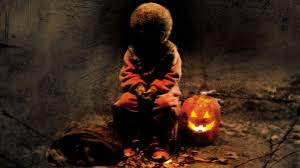 how u0027trick u0027r treat u0027 became the newest most unlikely halloween