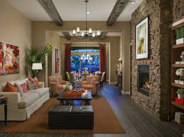 Home Hardware Design Center Lindsay by New Homes In Gilbert Az U2013 Meritage Homes