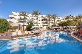 siege promovacances hotel barcelo corralejo bay 4 étoiles fuerteventura canaries