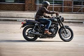 bonneville t120 black triumph motorcycles