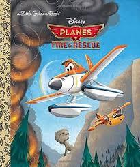 amazon planes fire rescue 2 disc blu ray dvd digital