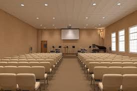 Church Interior Design Ideas Contemporary Church Interior Design