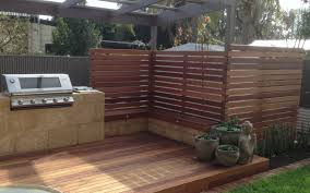 the most cool design your own outdoor kitchen design your own
