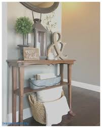 Small Hallway Table Console Tables Tiny Console Table Lovely 25 Best Ideas About