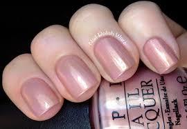 nail polish wars opi mariah carey collection swatch u0026 review