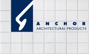anchor architectural products bathroom accessories