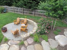 Pretty Backyard Ideas Best 25 Sloped Yard Ideas On Pinterest Sloped Backyard