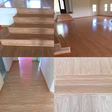 Hardwood Laminate Floor Metro Flooring Home Facebook
