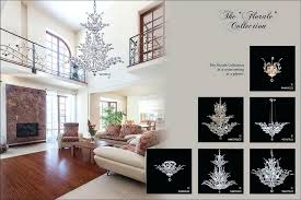 Moder Chandelier James R Moder Crystal Chandelier Vancouver Bc Musethecollective