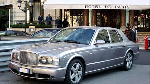2009 bentley arnage t bentley arnage t 2007 youtube