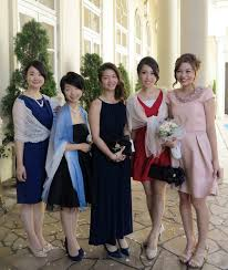 what to wear for a wedding tips on what to wear to a japanese wedding award winning