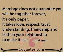 Wedding Quotes On Friendship 25 Best Married Life Images On Pinterest Married Quotes Married