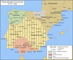 Map Of Spain And Africa by File Spain 411 Ru Svg Wikimedia Commons