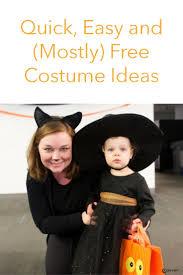 318 best halloween images on pinterest halloween crafts