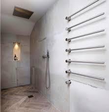pure u0026 timeless bathroom design janey butler interiors