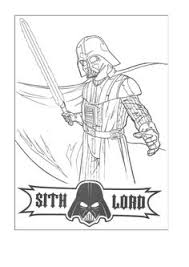 star wars coloring pages coloring book star wars