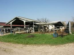 chambre agriculture 71 le comité de développement agricole et rural du chalonnais organise