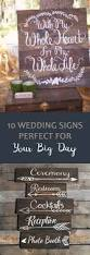 best 25 homemade wedding decorations ideas on pinterest budget