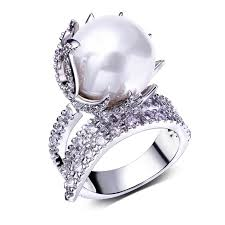 designer rings images enjoy the charm of designer rings styleskier