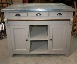 meuble ilot cuisine meuble cuisine ilot peinture pour meuble cuisine m lamin deco