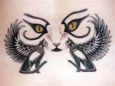 13 awesome egyptian tattoos ideas egyptian tattoo ankh tattoo
