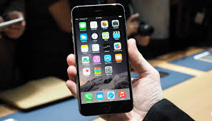 black friday deals iphone best iphone 6 black friday deals and discounts