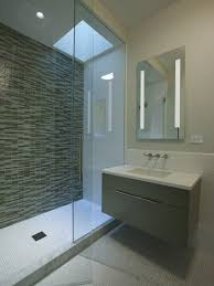 Ikea Bathrooms Designs Projects Ikea Bathroom Designs Projects Ikea Bathroom Designs
