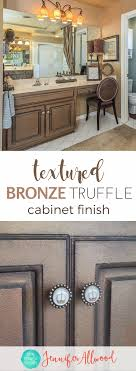 best texture paint for kitchen cabinets paint finish of the month club diy bathroom remodel