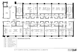 hotel floor plan with dimensions pdf thecarpets co