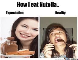 Expectation Vs Reality Meme - expectations vs reality by jizz meme center